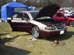 custom 03 Impala