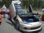 custom import car