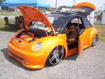 custom vw import tuner