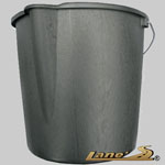 car wash bucket, best bucket for car wash