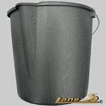 car wash bucket, best bucket for car wash