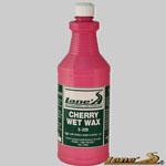 best car wax, best wet wax, best auto wax, lane's wax, yourcustomcar.com wet look wax