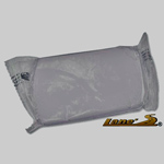 best clay bar for car, clay bar for paint, detailing clay, lane's clay bar, yourcustomcar.com clay bar