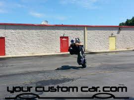 stunt bike, wheelie, friends in low places, car show , friends in low places, car show