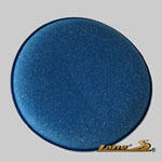 terry cloth wax applicator pad, apply wax to car, best wax pad