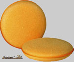 foam wax applicator pad, apply wax to car, best wax pad