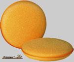 foam wax applicator pad, apply wax to car, best wax pad