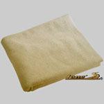 jumbo microfiber towel, large microfiber towel, dry my car, detail my car
