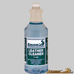 best leather cleaner, lane's leather cleaner, yourcustomcar.com leather cleaner