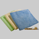 microfiber detailing towels, microfiber drying towels, microfiber polishing