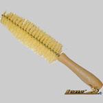 wheel brush, rim brush, car wash brush, car wheel brush, clean my wheels