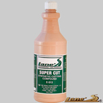 best rubbing compound, best paint polish, best scratch remover, lane's super cut, yourcustomcar.com rubbing compound