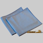 window drying towel, car window towel, window polish, car drying cloth