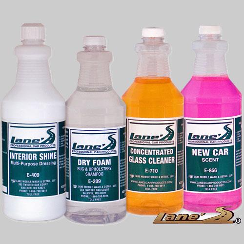 polish adams top list care best com cars detailing kit the auto wax interior wash kits power cleaning heavy polishing car