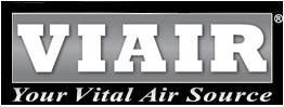 viair air suspension