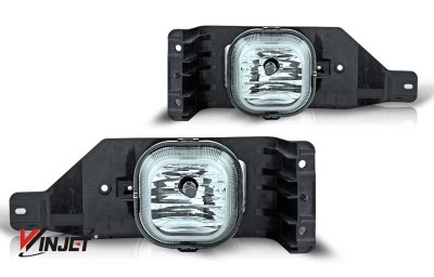 05, 06, 07, ford f250, f250 lights, custom f250, ford lights, diesel off road lights