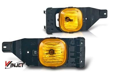05, 06, 07, ford f250, f250 lights, custom f250, ford lights, diesel off road lights