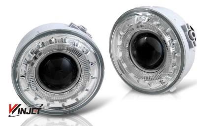06, 07, 08, ford f150, f150 lights, custom f150, ford lights, custom f-150, projector