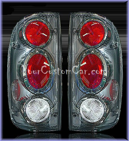 toyota tacoma tail lights, custom tail lights, custom taco, toyota tail light, custom toyota tacoma, toyota taillights