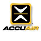 accuair, accu air, products, yourcustomcar.com