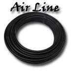 dot air line air bag suspension