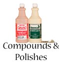compounds and polishes