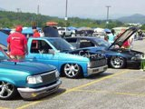 upcoming car show