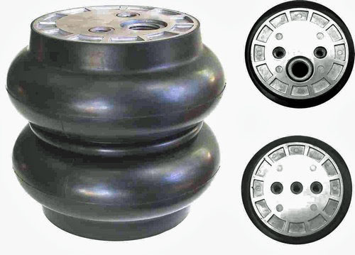 slam specialties, re 6, air bag, 6 inch, port, 200psi