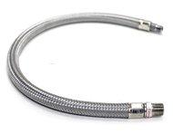 viair, leader hose, air compressor hose