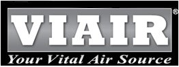 viair air suspension