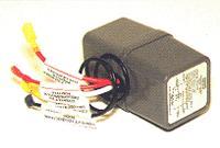 pressure switch, viair, air bag suspension, air compressor, 165, 200