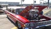 64 Rambler Wagon