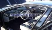 96 Impala SS Custom Interior