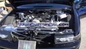 Impala SS LT1