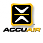 AccuAir Air Suspension