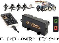 AccuAir E Level Controller