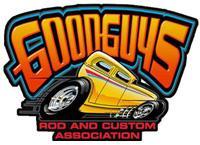 Good Guys Car Show - Good guys cars