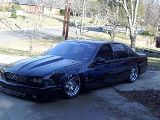 96 impala lowered on air, impala air, slammed impala ss
