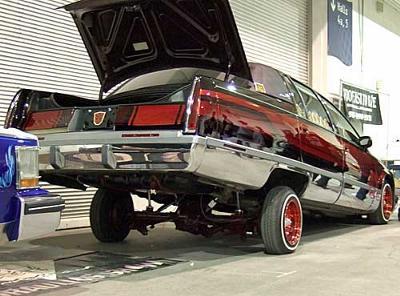 impala 64 and montecrlo79