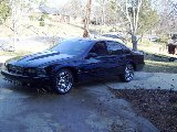 96 impala lifted on air, impala air suspension, lifted impala ss